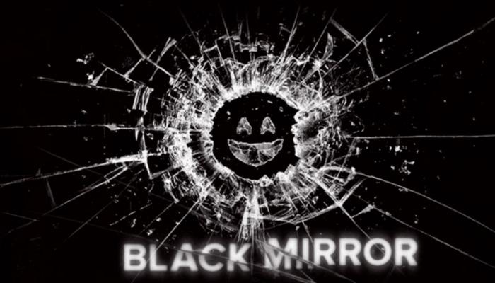 รีวิว ซีรีย์ Black Mirror