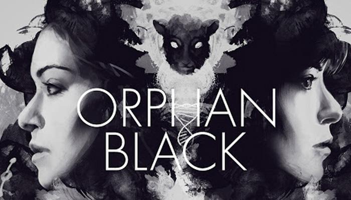 รีวิว ซีรีย์ Orphan Black