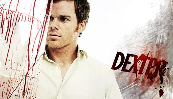 รีวิวซีรีส์ Dexter นักฆ่าผดุงคุณธรรม