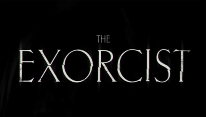 รีวิวซีรีย์ The Exorcist